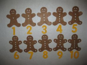 1040-gingerbreadcounting