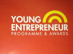 Junior entrepreneur